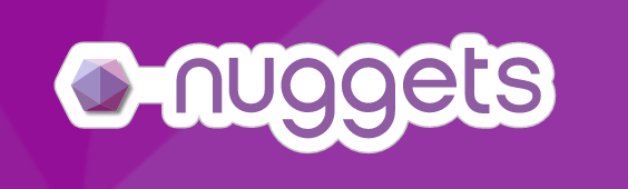 Nuggets-FinTech-logo