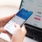 Paysera 2020 Earnings: Revenue And Profit Surges On Ecommerce Boom