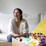 Interview with Cat Gazzoli, Co-Founder at Organic Baby Food Start-Up: Piccolo