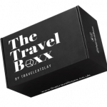 The Travel Boxx Launches New Subscription Service To Spotlight Small Travel Businesses