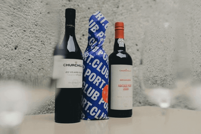 Port.Club-wine-bottles