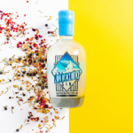 TechRound Tries: Cloud Gin Review – Expertly Crafted CBD Gin