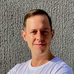 Interview with David Eberle, CEO and Co-Founder at Typewise