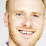 Wellbeing startup Psychological Technologies raises over £1.7m, supported by Angel Investment Network