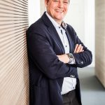 Interview with Ralf Gladis, CEO at Computop: The Omnichannel Model