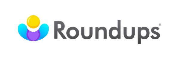 Roundups-FinTech-logo