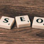 7 in 10 Businesses Left Frustrated by Google Algorithms