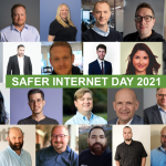 Safer Internet Day – What The Expert's Say