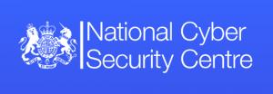 ncsc.gov