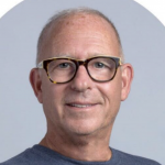 Interview with Alon Carmel, CEO at Video Advertising Solutions Platform: Aniview