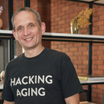 Interview with Peter Fedichev, CEO at Gero: Hacking Complex Diseases