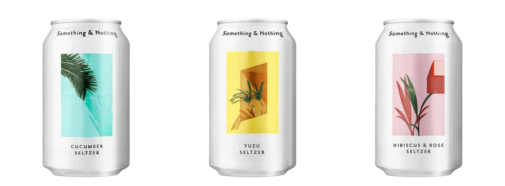 Something-&-Nothing-Seltzers