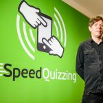 Interview with John Leach, Co-Founder at Quiz Tech Company: SpeedQuizzing