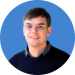 Stefan Washietl, Co-Founder at Reference Management Software: Paperpile
