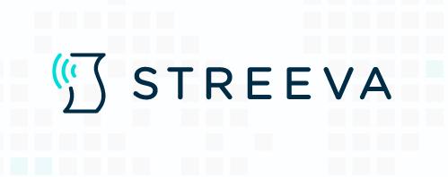 Streeva-FinTech-logo