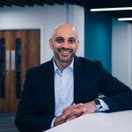 inCase legal app near doubles revenue post-investment