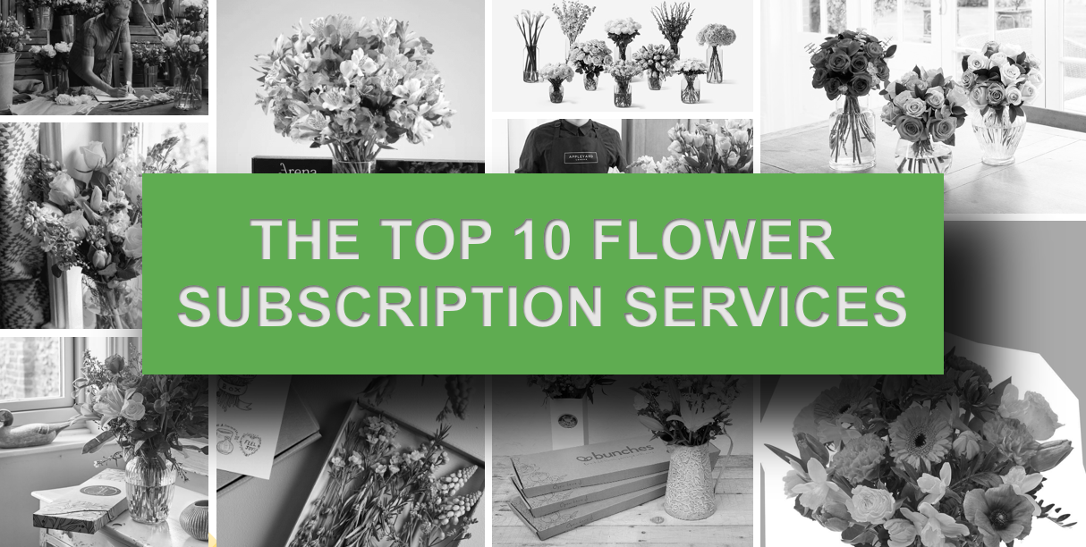 Top-10-Flower-Subscription-Services-Banner