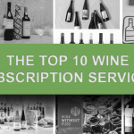 The Top 10 Wine Subscription Services