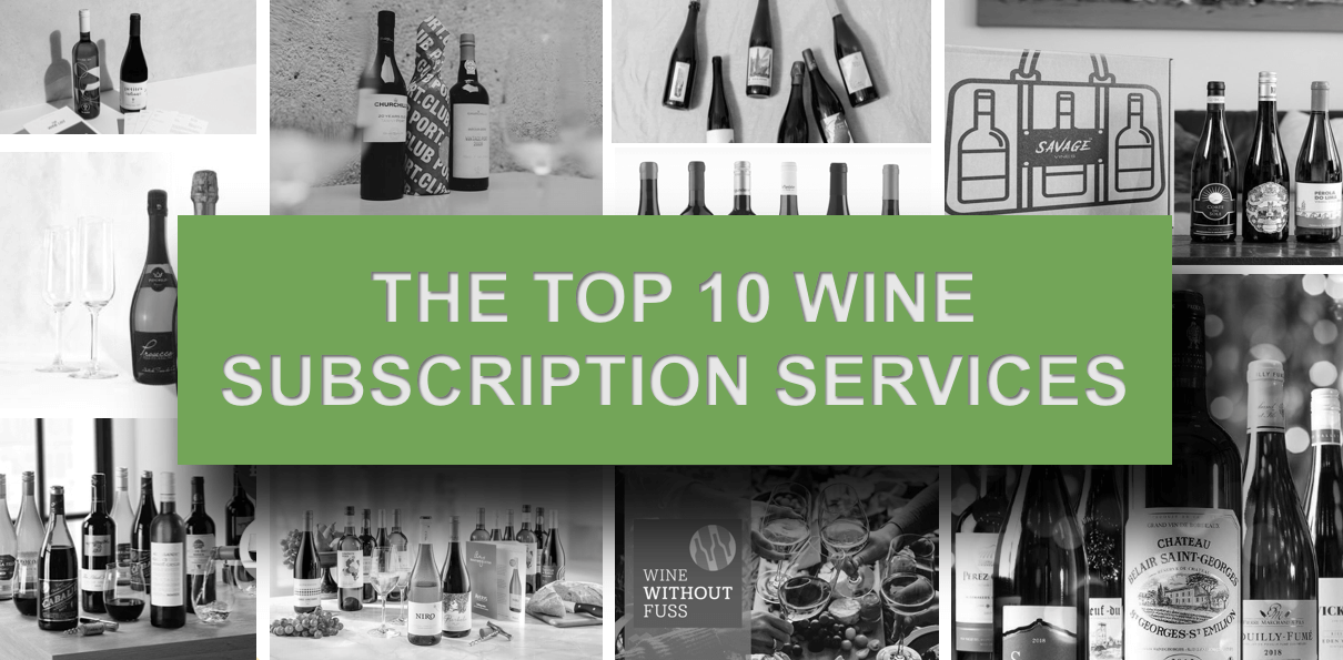 Top-10-Wine-Subscription-Services-Banner