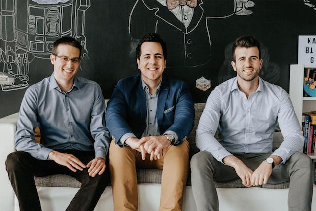 Tresorit-startup-founders