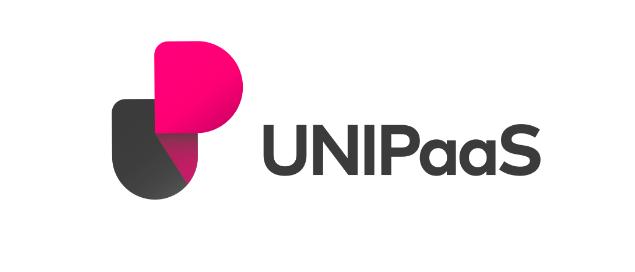 UNIPaaS-FinTech-logo