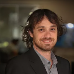 Interview with Yuval Blumental, Founder and CEO at mce Systems