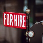 Over Half Of UK Businesses Set To Hire New Staff in Q1 of 2021