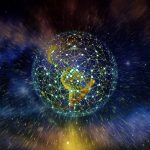 Polydynamic: Why Digitising The World Is Fast Becoming A Reality
