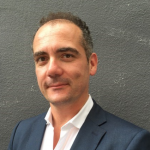 Interview with Fabien Rossini, CEO at Gaming Platform: CREY