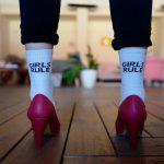 Bumble CEO Breaks Records for Women Worldwide