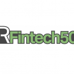 Announced! TechRound's Fintech50 Finalists for 2021