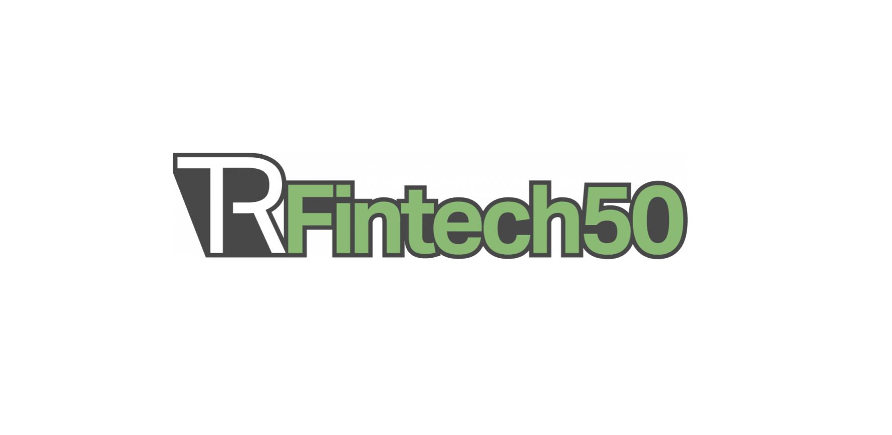 fintech-50