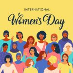 International Women's Day 2021: Inspiring Quotes and Advice