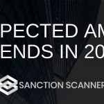 Sanction Scanner's Expected AML Trends in 2021