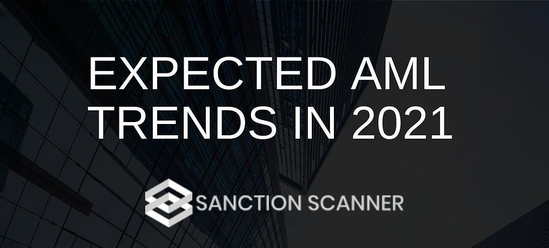 Sanction Scanner