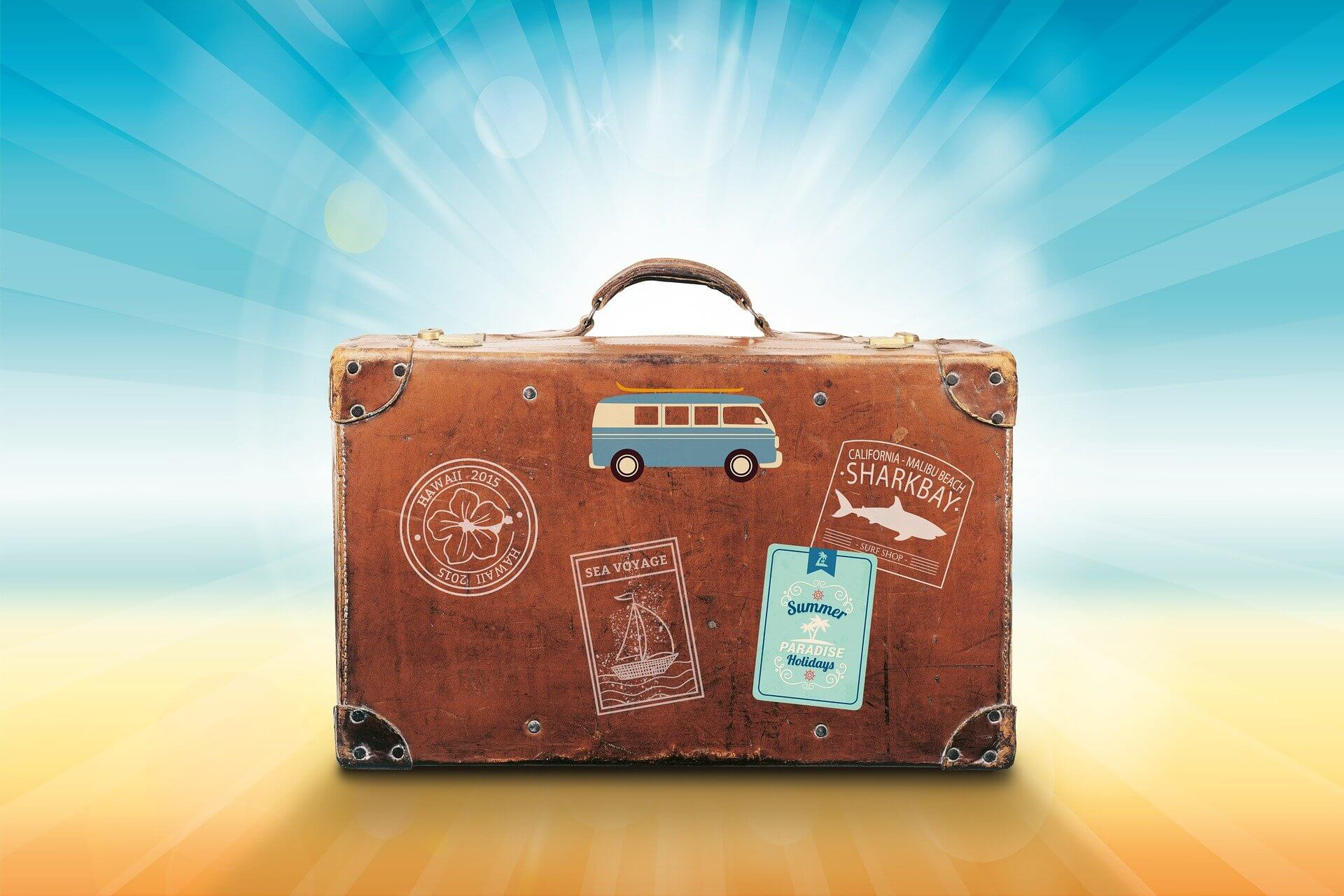 travelling-abroad-requirements