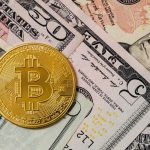Bitcoin Price Falls Today After Weekend Peak