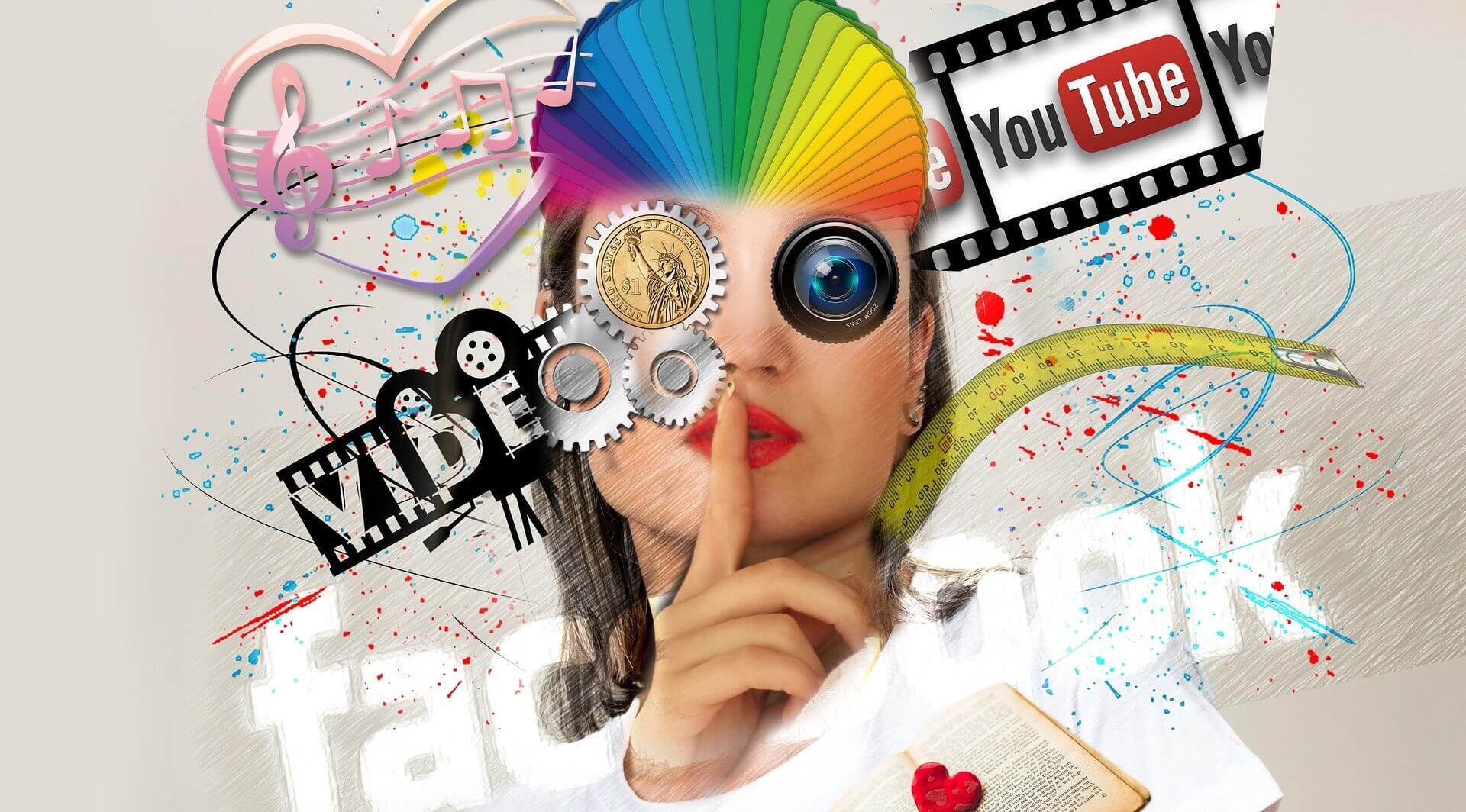 social-media-platforms-behaviour