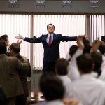 "Real Wolf of Wall Street Jordan Belfort Warns Amateur GameStop Traders: ""You Could Lose It All"""