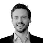 Leading market engagement platform, Grip, raises $13 Million