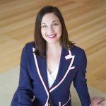 Elyse Dickerson – CEO of Eosera, Inc