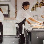 Top 10 Kitchen Start-ups to Watch in 2021