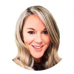 Interview with Amy Williams, CEO at Fem Foundry: A Modern Women's Networking Platform