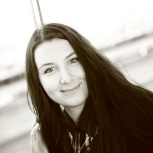 Anastasia Sanets