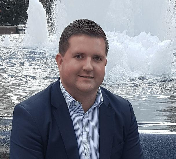 Anthony-Groombridge-Liquidline-Director