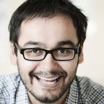 Reflections On A Year In Lockdown: Bayram Annakov, Founder & CEO at App In The Air