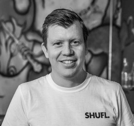 Ben-Minter-SHUFL-UK-County-Manager