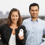 Femtech Startup, breathe ilo, Raises £2.5m to Invest Into the UK Market