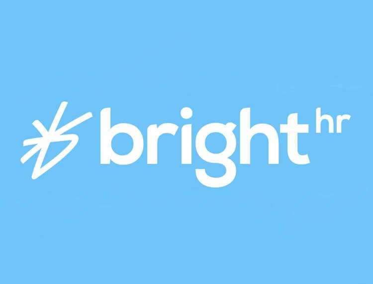 bright-hr-logo