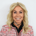 Suzanne Muir – Partner at Capco
